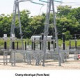 : La CEB, un levier de développement durable Symbole vivant de la coopération énergétique régionale, la Communauté Electrique du Bénin (CEB) accompagne le Togo et le Bénin depuis leurs indépendances, […]
