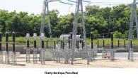 Frappé de plein fouet ces dernières années par un déficit énergétique sans précédent, le Togo est en passe de tourner définitivement les pages sombres des délestages depuis la mise en […]