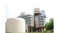 Institution commune de financement des économies des pays membres de l'UEMOA, la Banque Ouest-Africaine de Développement (BOAD) a tiré les leçons de la problématique des 50 dernières années du développement […]