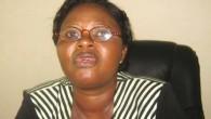 En attendant de trouver une issue au déblocage des fonds destinés à l'aide de l'Etat à la presse exercice 2010 au Togo, l'on peut déjà se pencher sur le bilan […]