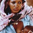 Du 13 au 14 novembre 2013, s'est tenu à Lomé un forum rentrant dans le cadre de la commémoration du quarantenaire de la BOAD. Le thème dudit forum est : […]