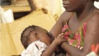 Contrairement à l'allaitement artificiel qui n'apporte aucun anticorps à l'organisme de l'enfant, l'allaitement maternel renferme d'innombrables bienfaits aussi bien pour le nourrisson que pour la mère. Il est recommandé à […]