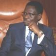La Banque ouest-africaine de Développement (BOAD) est activement présente, ces dernières années, dans le financement des économies de ses Etats membres dont le Bénin. Que ce soit dans la mobilisation […]