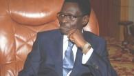 Le Conseil d'Administration de la Banque Ouest-Africaine de Développement (BOAD) a tenu sa quatre-vingt-huitième session ordinaire le jeudi 21 mars 2013 dans les locaux de la Banque Centrale des Etats […]