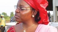Mariée et mère de trois enfants, Sakinatou Abdou Alfa Orou Sidi a été nommée en avril 2006 par le Président Boni Yayi, Ministre Délégué chargée de la Microfinance, des Petites […]