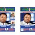 Le parlement togolais va être renouvelé durant l'année 2013, le mandat de la présente législature arrive à son terme. Les élections législatives auront probablement lieu en même temps que les […]