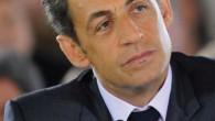 Le maître mot qui guide la pensée du Président Sarkozy depuis son accession au pouvoir est « ouverture » sur la vie, dit-on, de rompre avec les habitudes d'un passé...