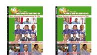 Le président Boni Yayi ne briguera pas un troisième mandat, suivant les dispositions de l'actuelle Constitution émanant de la Conférence nationale de 1990. Mais déjà au Bénin, les supputations vont...