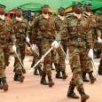 L'armée a un devoir absolu de loyauté envers les institutions de la République et envers ceux qui ont obtenu le mandat de les diriger. Les militaires en activité ne peuvent […]