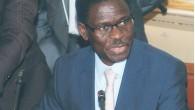 Le Bénin envisage la revalorisation du potentiel touristique le long du littoral entre Cotonou et Ouidah, long d'environ 45 km, à travers un programme d'aménagement intitulé « Programme de développement...
