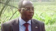 A l'instar des autres pays du Golfe de Guinée, le Bénin fait face à la recrudescence des actes de piraterie maritime et des attaques à main armée à l'encontre de...