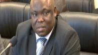 Du 07 au 11 juillet 2014, le Fonds National de la Finance Inclusive (FNFI) du Togo était au Bénin, dans le cadre d'une visite d'échanges. Objectif : tirer profit de...