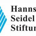Dans sa mission de contribuer au renforcement de la démocratie et de l'Etat de droit, la Fondation Hanns Seidel (FHS) a appuyé le Conseil National de la Jeunesse (CNJ) au […]