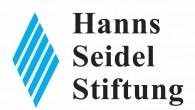 Dans sa mission de contribuer au renforcement de la démocratie et de l'Etat de droit, la Fondation Hanns Seidel (FHS) a appuyé le Conseil National de la Jeunesse (CNJ) au...