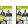 Une, deux… trois fois de suite, avec le succès des législatives du 25 juillet 2013, Faure Essozimna Gnassingbé a réussi le pari des élections apaisées et inclusives, qui, de surcroît, […]