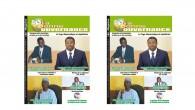 Une, deux… trois fois de suite, avec le succès des législatives du 25 juillet 2013, Faure Essozimna Gnassingbé a réussi le pari des élections apaisées et inclusives, qui, de surcroît,...