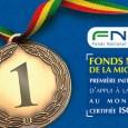 Le Fonds National de la Microfinance a reçu le mardi 22 juillet 2014, la visite d'une délégation de AB Certification. L'auditeur, Alain Kharman, a évalué la certification ISO du FNM […]