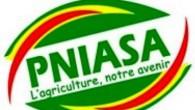 Le Programme national d'Investissement agricole et de Sécurité alimentaire (PNIASA) a pour objectif de relancer l'agriculture togolaise et lui permettre de mieux contribuer à la croissance économique du pays. Le...