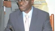 Le Conseil d'Administration de la banque Ouest-Africaine de Développement (BOAD) a tenu sa 93e session ordinaire le mardi 24 juin 2014, dans les locaux de la Banque Centrale des Etats...