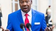 Dans quel état d'esprit s'annonce au Bénin l'échéance présidentielle de 2016 qui sonnera sans doute la fin des fonctions du président Boni Yayi, qui ne briguera pas un troisième mandat, […]
