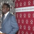 Le bilan de la Banque ouest-africaine de développement affiche positif au titre de l'année 2013. Une santé financière inoxydable qui fait de l'institution sous-régionale, une référence en Afrique… Aimez vous […]