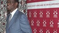 Le bilan de la Banque ouest-africaine de développement affiche positif au titre de l'année 2013. Une santé financière inoxydable qui fait de l'institution sous-régionale, une référence en Afrique… Aimez vous...
