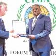 Le Fonds National de la Microfinance a reçu le mardi 22 juillet 2014, la visite d'une délégation de AB Certification. L'auditeur Alain Kharman a évalué la certification ISO du FNM […]