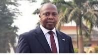 L'application des réformes portuaires entreprises par le gouvernement a permis favorisé, au Port Autonome de Cotonou (PAC), l'amélioration des prestations et la croissance des trafics. Toutefois, des défis attendent la […]