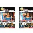 """Depuis le 22 août 2014, la République de la Centrafrique est dotée d'un gouvernement de """"large ouverture"""". Composé de 31 membres, incluant notamment des représentants des groupes armés ex-Séléka à […]"""