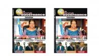 """Depuis le 22 août 2014, la République de la Centrafrique est dotée d'un gouvernement de """"large ouverture"""". Composé de 31 membres, incluant notamment des représentants des groupes armés ex-Séléka à..."""