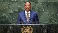 Issoufou Mahamadou face à son destin politique Le Niger, longtemps dirigé par l'ancien président Mamadou Tandja, est actuellement à la croisée des chemins. A la veille des prochaines élections législatives […]