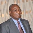 La concurrence dans la modernisation des ports Les ports de l'espace de l'Union économique et monétaire de l'Afrique de l'ouest (Uemoa) rivalisent de plan de développement et de modernisation pour […]