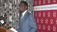 29milliards de FCFA pour de nouveaux projets La Banque Ouest-Africaine de Développement (BOAD) a tenu le 24 juin dernier, dans les locaux de la Banque Centrale des Etats de l'Afrique […]