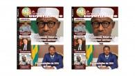 Muhammadu Buhari pour gouverner autrement Elu à la tête du Nigéria le 31 mars 2015, lors d'un scrutin exemplaire qui marque la première alternance démocratique dans ce pays, le nouveau […]