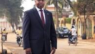 Les ports de l'espace de l'Union Economique et Monétaire Ouest-Africaine (UEMOA) rivalisent de plans de développement et de modernisation pour attirer plus de compagnies maritimes dans leurs ''filets''. Du Bénin […]