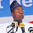 Les défis qui attendent Adrien Houngbédji Adrien Houngbédji, principal adversaire du chef de l'Etat Thomas Boni Yayi à la dernière élection présidentielle, a été élu le soir du mardi 19 […]