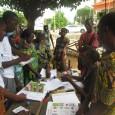 La démocratie béninoise à l'épreuve d'enjeux cruciaux Près de 5 millions d'électeurs étaient aux urnes le dimanche 26 avril 2015, pour choisir les 83 députés qui vont siéger à l'Assemblée […]