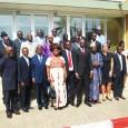 Croisade pour l'éducation à la paix et au développement durable en Afrique Sur l'initiative de l'UNESCO, Cotonou, capitale économique du Bénin a abrité du 10 au 13 mai 2015, un […]