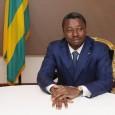 Faure Gnassingbé réélu pour une nation prospère et rayonnante Réélu pour un troisième mandat présidentiel à plus de 57% du suffrage exprimé, lors de la présidentielle du 25 avril 2015, […]