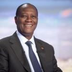 Ouattara-1038x691