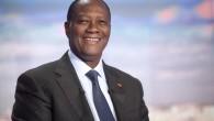 Le Président ivoirien est réélu pour un second mandat. Au terme du scrutin du 25 octobre 2015, Alassane Ouattara est proclamé élu, au premier tour, Président de la République de […]