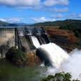 Barrage_hydro-électrique Aimez vous ? Partager: