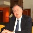 Ingénieur Européen. Président de Greenheart Power Africa Lt… Aimez vous ? Partager: