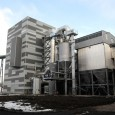 Centrale à biomasse Aimez vous ? Partager: